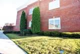 3252 Beaumont Center Circle - Photo 45