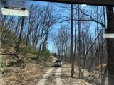 12200 Highway 89 North - Photo 1