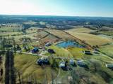 342 New Dixville Rd - Photo 1