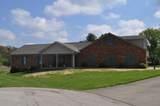 102 Bradburn Court - Photo 1