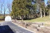 1168 Double Culvert Road - Photo 32