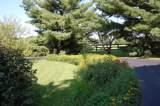 1505 Millersburg Road - Photo 27