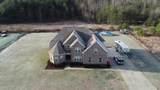 601 Fawn Valley - Photo 1
