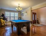 601 Fawn Valley - Photo 10