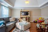 601 Fawn Valley - Photo 11