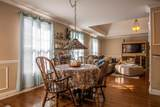 601 Fawn Valley - Photo 14