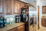 601 Fawn Valley - Photo 16