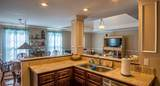 601 Fawn Valley - Photo 18