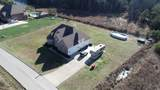601 Fawn Valley - Photo 2