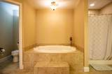 601 Fawn Valley - Photo 26