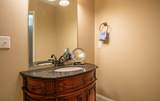 601 Fawn Valley - Photo 27