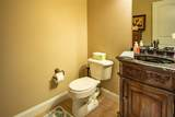 601 Fawn Valley - Photo 32