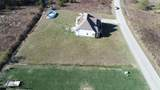 601 Fawn Valley - Photo 35
