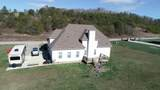 601 Fawn Valley - Photo 38