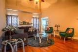 601 Fawn Valley - Photo 5