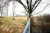 370 Miller Hunt Road - Photo 50