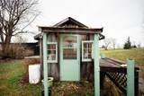 370 Miller Hunt Road - Photo 59