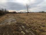 4177 Boone Road - Photo 2