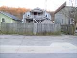 418 Holmes Street - Photo 18