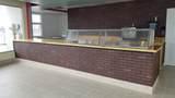 192 Lexington Green Circle - Photo 5