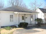 331 Martin Luther King Jr Drive - Photo 3