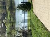 3724 Hidden Lake Lane - Photo 25