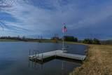 3724 Hidden Lake Lane - Photo 26