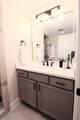 3537 Harper Woods Lane - Photo 42