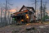 508 Angel Falls Road - Photo 2