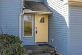 507 Homestead - Photo 69