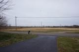 3680 Fall Lick Road - Photo 35