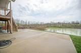 103 Meadow Lark Trail - Photo 40