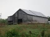 200 Howard Creek Road - Photo 2