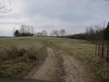 200 Howard Creek Road - Photo 8