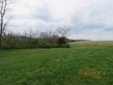 370 Howard Creek Road - Photo 6