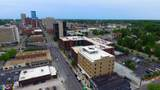 369 Main Street - Photo 50
