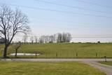 210 Curdsville Road - Photo 24