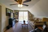 824 Dogwood Drive - Photo 33