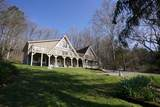 824 Dogwood Drive - Photo 39