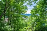 1143 Cane Creek Road - Photo 1
