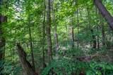 1143 Cane Creek Road - Photo 10