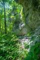 1143 Cane Creek Road - Photo 18