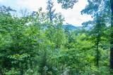 1143 Cane Creek Road - Photo 2