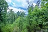 1143 Cane Creek Road - Photo 3
