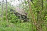 1143 Cane Creek Road - Photo 4