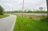 1143 Cane Creek Road - Photo 6