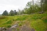 1143 Cane Creek Road - Photo 7