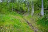 1143 Cane Creek Road - Photo 8