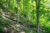 1143 Cane Creek Road - Photo 9
