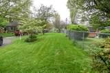 164 Milwood Drive - Photo 3